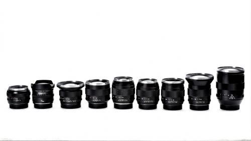 Ant Smythe Photography director - Photography  (13)