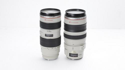 Ant Smythe Photography director - Photography  (15)