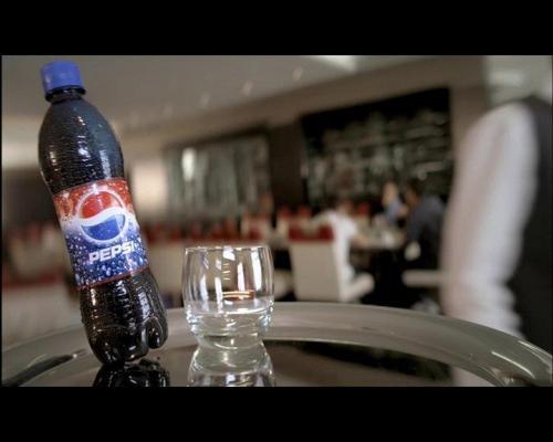 Pepsi (3)