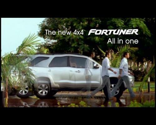 Toyota Fortuna (2)